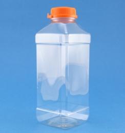 HS French Flint | Jam Jars Suppliers, Pickle Jars Suppliers, Honey